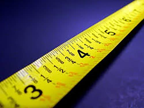 بهترین-و-ساده-ترین-حرکات-کششی-برای-افزایش-قد