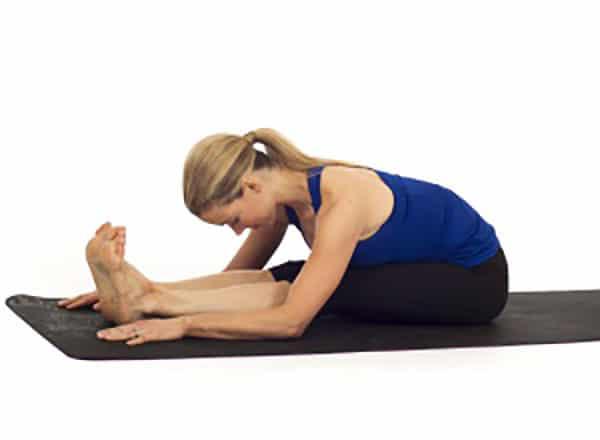 آموزش-حرکات-یوگا-برای-کاهش-استرس-و-افزایش-قدرت-پاسچیموتاناسانا