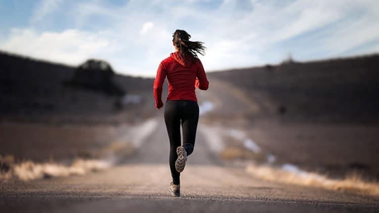 ورزش-های-هوازی-برای-تناسب-اندام-و-لاغری-و-کاهش-وزن