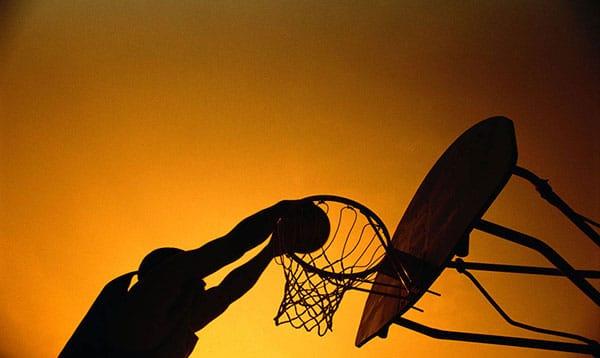 حرکات-کششی-برای-افزایش-قد-بسکتبال