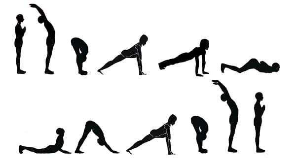 حرکات-یوگا-برای-افزایش-قد-سلام-بر-خورشید
