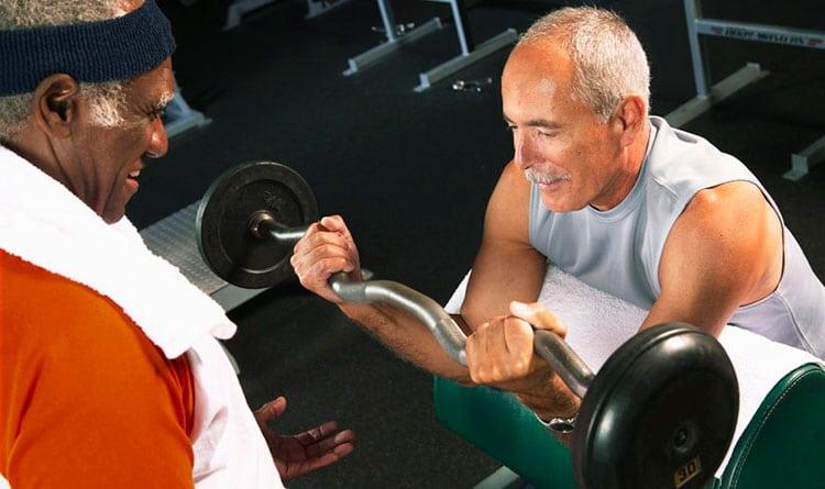 کاهش-فشار-خون-بالا-به-کمک-ورزش