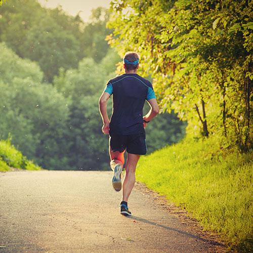 تاثیر-پیاده-روی-در-لاغری-شکم-و-پهلو