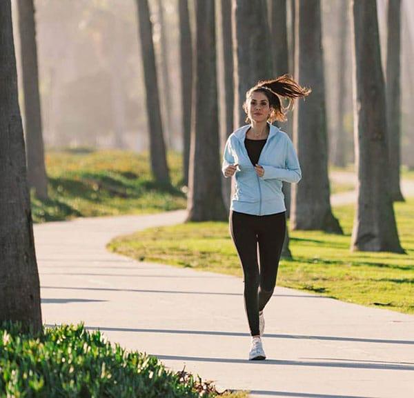 بهترین-برنامه-چربی-سوزی-برای-بانوان-تمرینات-تناوبی-سرعتی