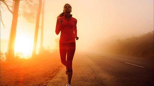 بهترین-تمرینات-شکم-و-پهلو-تمرینات-هوازی