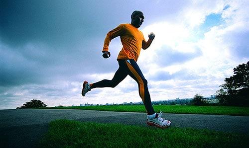 تمرینات-شکم-و-پهلو-دویدن