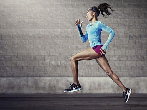 بهترین-حرکات-ورزشی-جهت-آب-کردن-چربی-شکم-و-کمر-و-پهلو-هیت