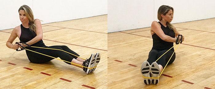 حرکات-ورزشی-با-کش-برای-شکم-و-پهلو-چرخش-روسی