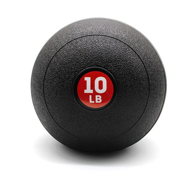ابزار-های-ورزشی-کم-هزینه-برای-تناسب-اندام-توپ-های-کوبشی