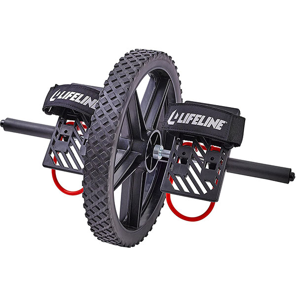 بهترین-وسیله-بدنسازی-در-منزل-چرخ-قدرت