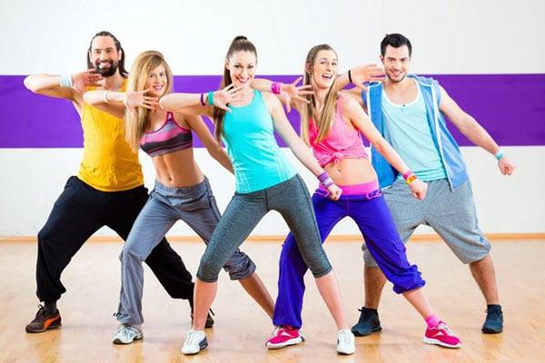 با-رقص-زودتر-لاغر-می-شوم-یا-دویدن