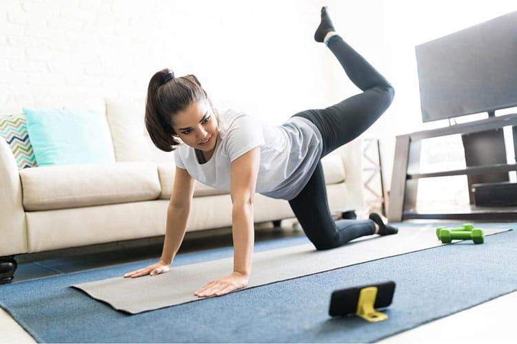 شروع-ورزش-در-منزل-چگونه-ورزش-کردن-را-شروع-کنیم-؟