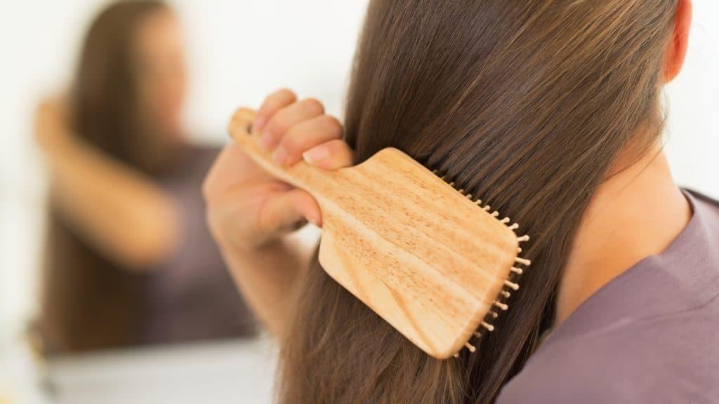 ریز-مو