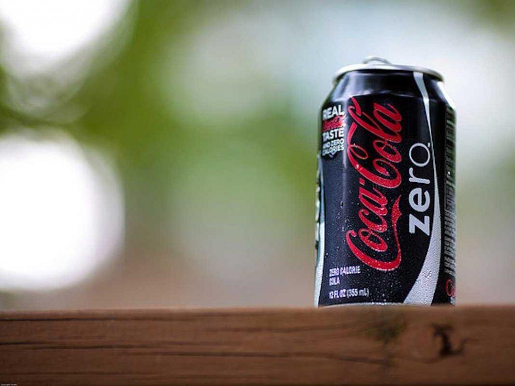 کوکا-زیرو