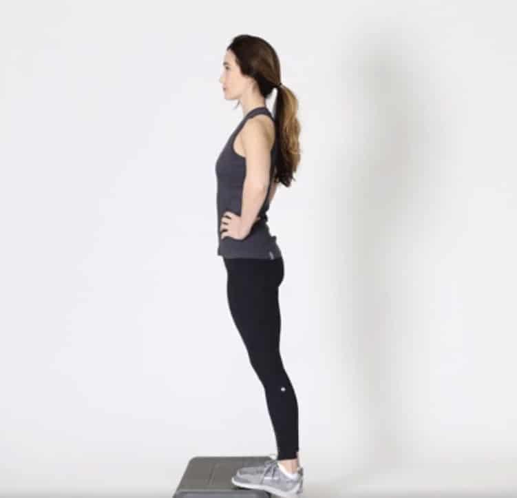 ورزشهای مضر برای کف پای صاف