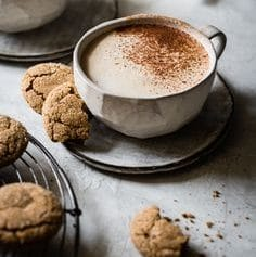 تاثیر قهوه بر رابطه جنسی