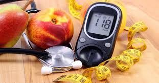 فواید ورزش برای درمان دیابت