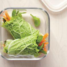 درمان با خام گیاه خواری