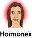 سردرد هورمونی