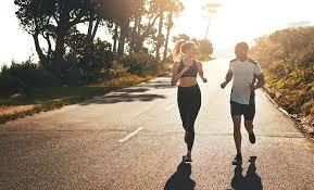 ورزش مناسب مبتلایان به کبد چرب