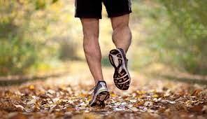 چه هنگام از روز برای ورزش کردن مناسب تر است