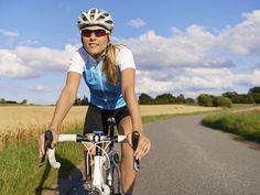 ورزش کوتاه ترین و مهم ترین راه در درمان کبد چرب