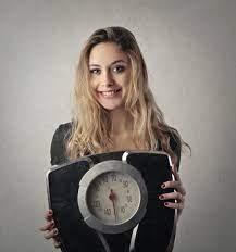 روش هایی برای کنترل وزن بعد از رژیم غذاییی