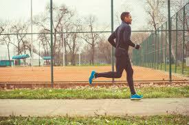 ورزش مناسب برای تقویت ریه ها