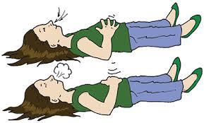 تقویت ریه با ورزش و مواد غذایی مفید