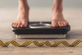دلایل بازگشت وزن بعد از رژیم