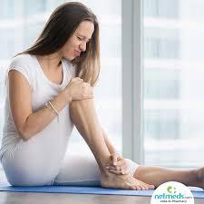 درمان دردهای عضلانی بعد از باشگاه بدنسازی