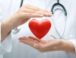 راهنمای تغذیه بیماران قلبی