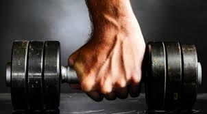 بهترین نرمش و ورزش مچ دست برای تقویت آن