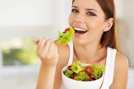 رژیم غذایی مخصوص بیماران قلبی برای پیشگیری