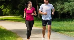 ورزش کردن در دوران پریود ضرر دارد؟