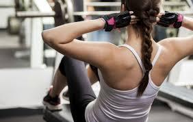 ورزش کردن در دوران قاعدگی ضرر دارد؟