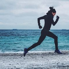 کاهش وزن و دفع بلغم با ورزش