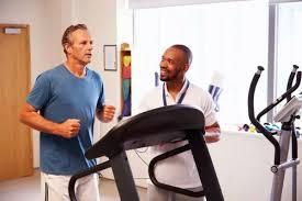 تقویت ریه با ورزش
