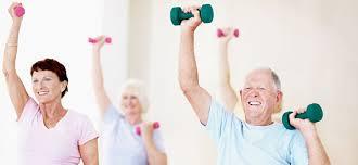 پوکی استخوان و تأثیر ورزش بر آن