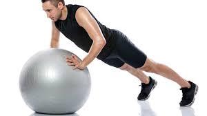 ورزش پیلاتس چیست و چه تاثیری بر سلامت بدن دارد؟