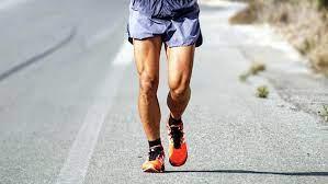 پیشگیری و درمان گرفتگی عضلات بعد از ورزش