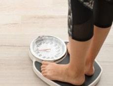درمان بلغم و کاهش وزن