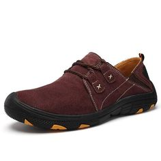 خرید کفش پیاده روی استوک