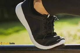 کفش های ورزشی منعطف