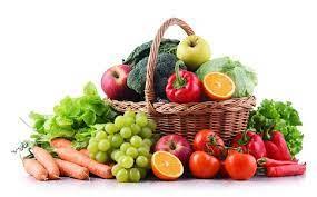 درمان سوء تغذیه در طب سنتی
