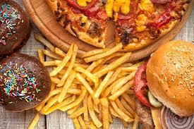 خوراکیهای واجب برای تقویت سیستم ایمنی بدن در مقابل کرونا