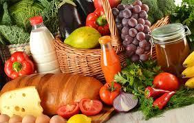 تغذیه و سیستم ایمنی