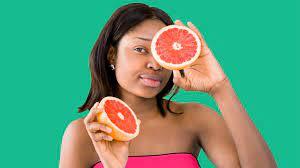 انواع ویتامین ها و تاثیر آنها بر سلامت پوست