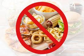 رژیم غذایی گیاهخواری برای درمان کبد چرب