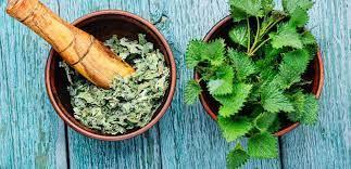 ویتامینها و مواد معدنی مناسب برای رشد ناخن